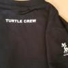 Kids Turtle T-Shirt